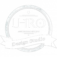 Ihro Design Studio