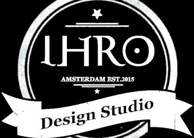 ihro-logo