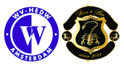 Schrijf je nu in bij  de Voetbalschool van Born to Play bij WV-HEDW!