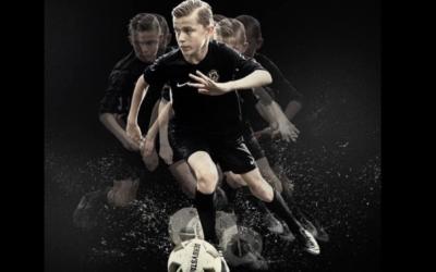 Schrijf je nu in voor de Born to Play Trainingsweek 2020!!